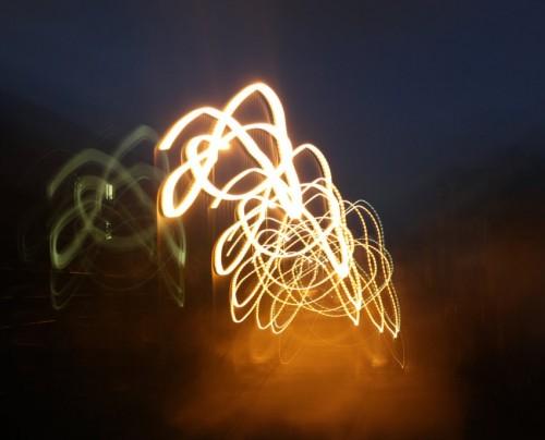 LightPainting002