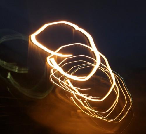 LightPainting005