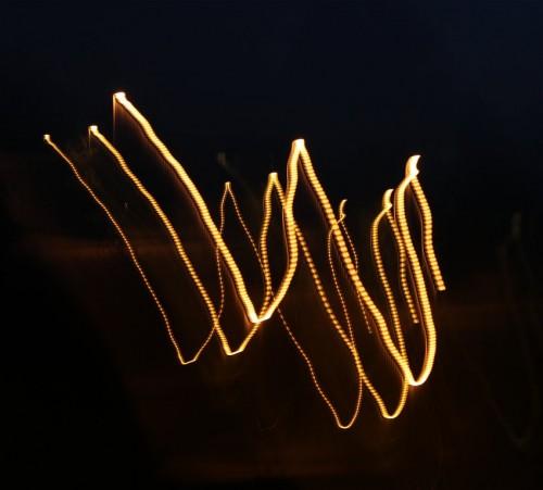 LightPainting006