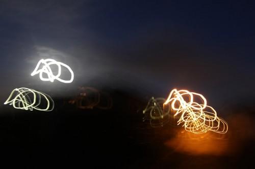LightPainting007