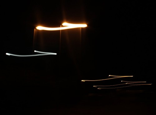 LightPainting015