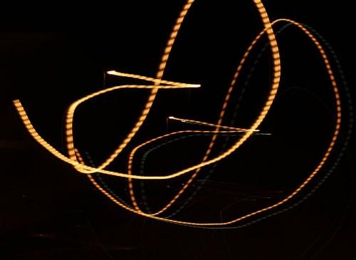 LightPainting017