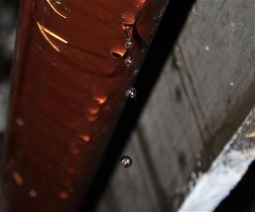 Waterdrops003