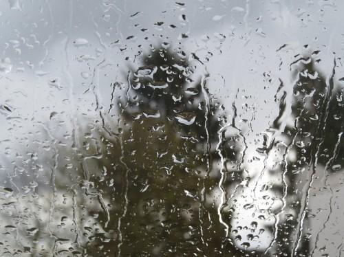Waterdrops031