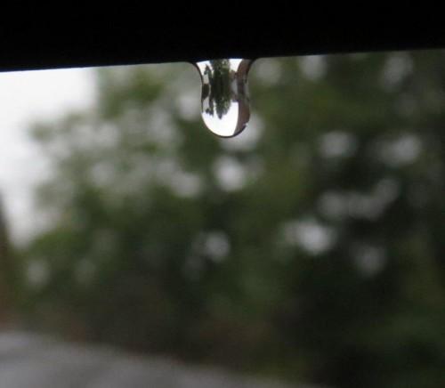 Waterdrops048