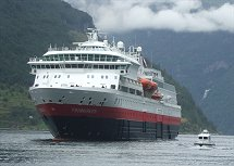 Hurtigrute01