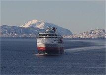 Hurtigrute03