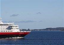 Hurtigrute37