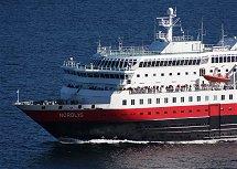 Hurtigrute40