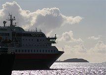 Hurtigrute65