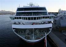 Hurtigrute97