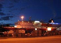 Hurtigrute99q