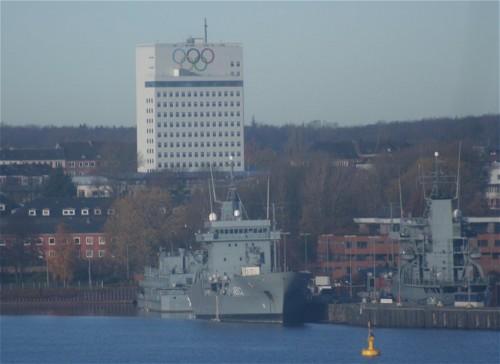 Government - NATO A512