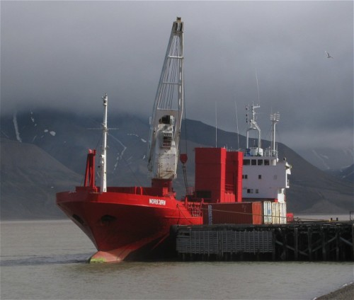 Industry - Norbjoern03