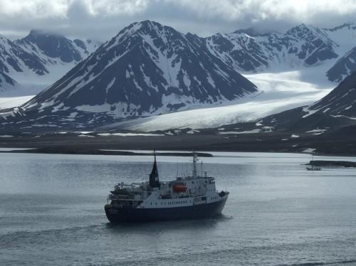 Reasearch - Murmansk Shipping - Polaris02