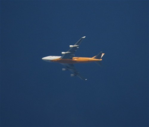 Aerotranscargo03