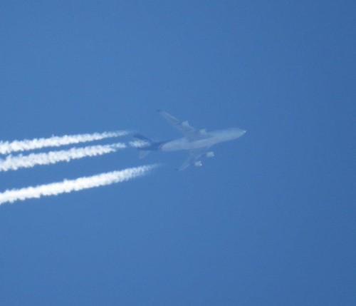 Aerotranscargo04