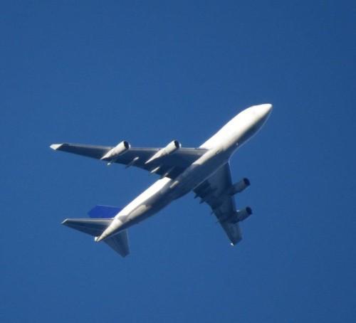 Aerotranscargo06