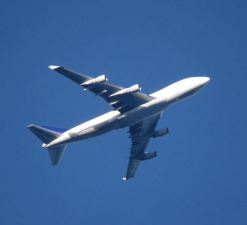 Aerotranscargo08