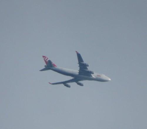 Aerotranscargo10