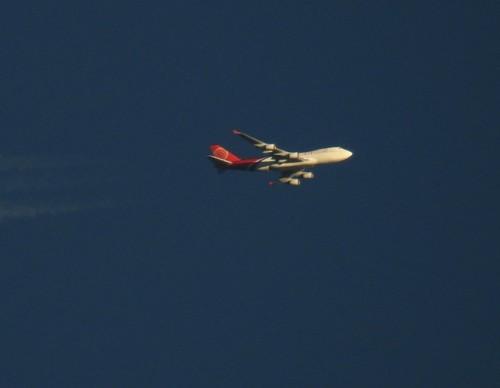 AirCargoGlobal01