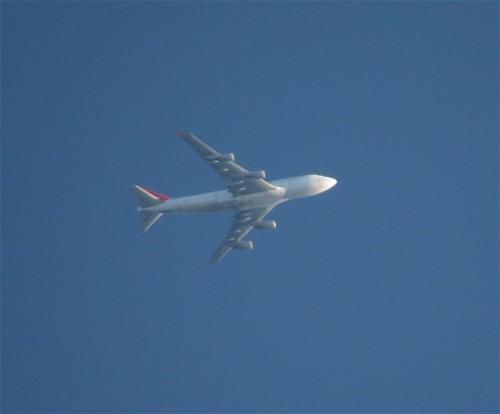 AirCargoGlobal02