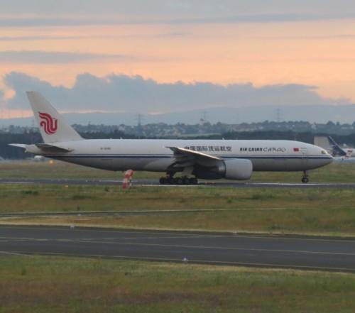 AirChinaCargo01