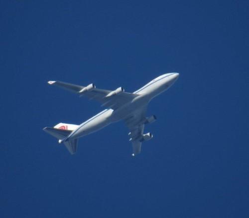 AirChinaCargo02