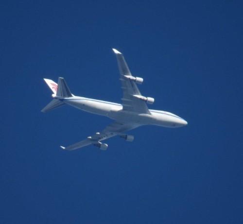 AirChinaCargo03