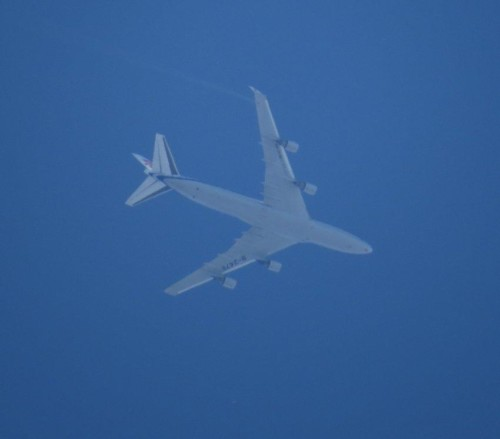 AirChinaCargo04