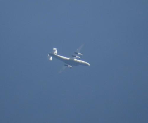 AntonovDesignBureau05