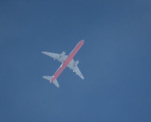 Aviastar-TU03