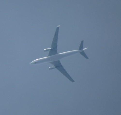 CMA CGM AirCargo03