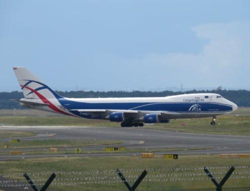 CargoLogicAir03