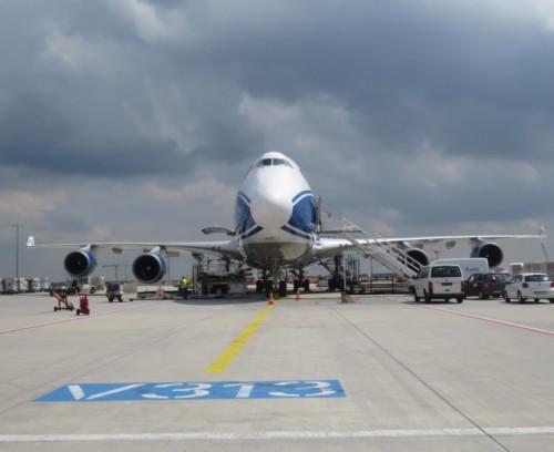 CargoLogicAir04