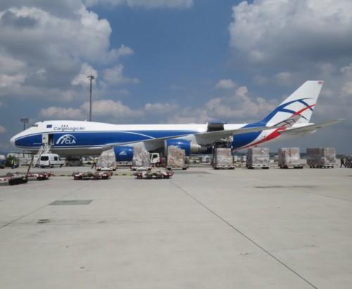 CargoLogicAir05