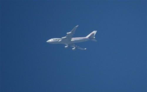 CargoluxAirlinesInt01