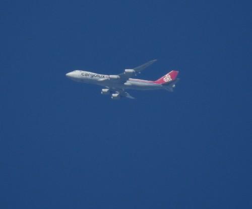 CargoluxAirlinesInt08