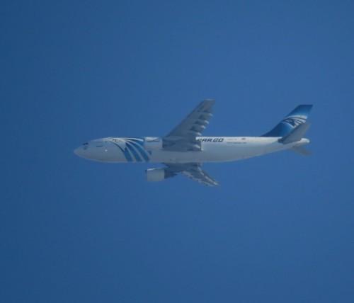 EgyptAirCargo01