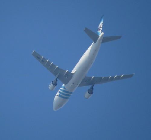 EgyptAirCargo02