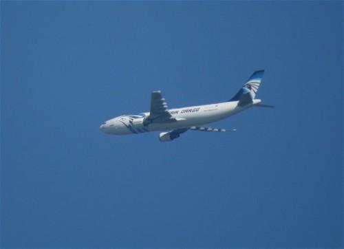 EgyptAirCargo03