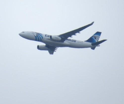 EgyptAirCargo04