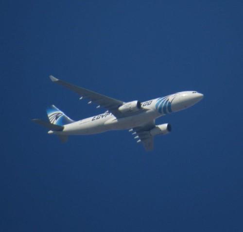EgyptAirCargo06