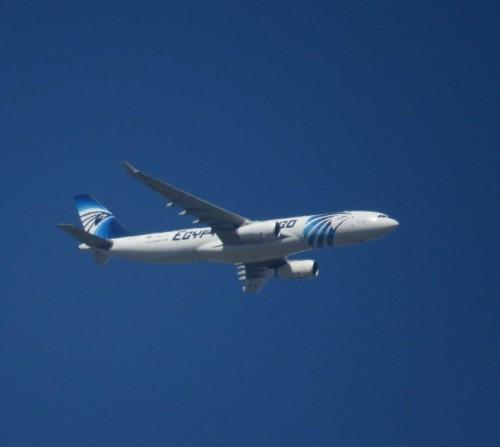 EgyptAirCargo07