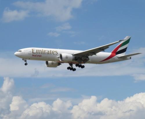 EmiratesSkyCargo03