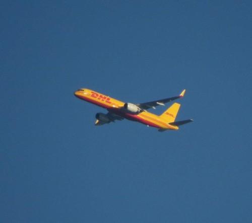 EuropeanAirTransportLEJ08