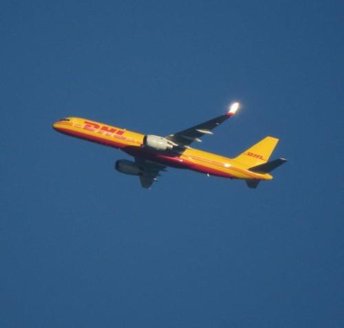 EuropeanAirTransportLEJ09