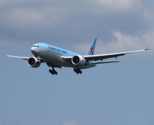 KoreanAirCargo02
