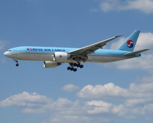KoreanAirCargo04