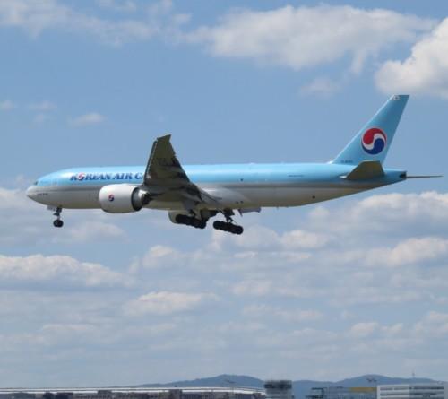 KoreanAirCargo05